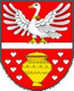 Groß Pankow